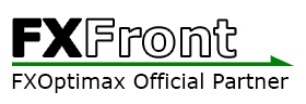 FXFront – FXOptimax Official Partner